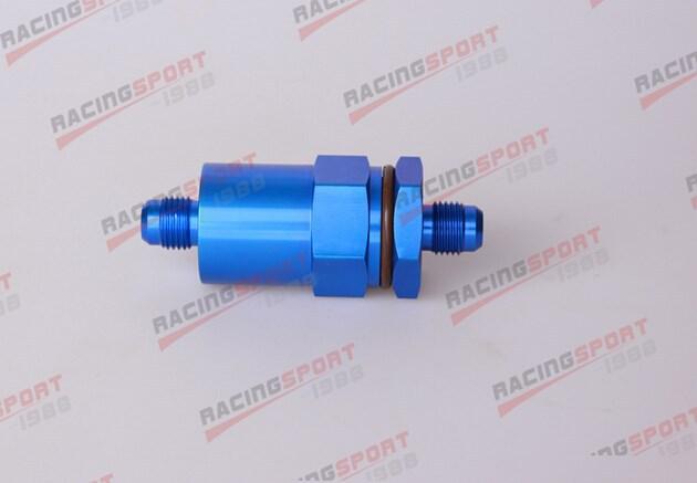 FF-2502 Blue  02