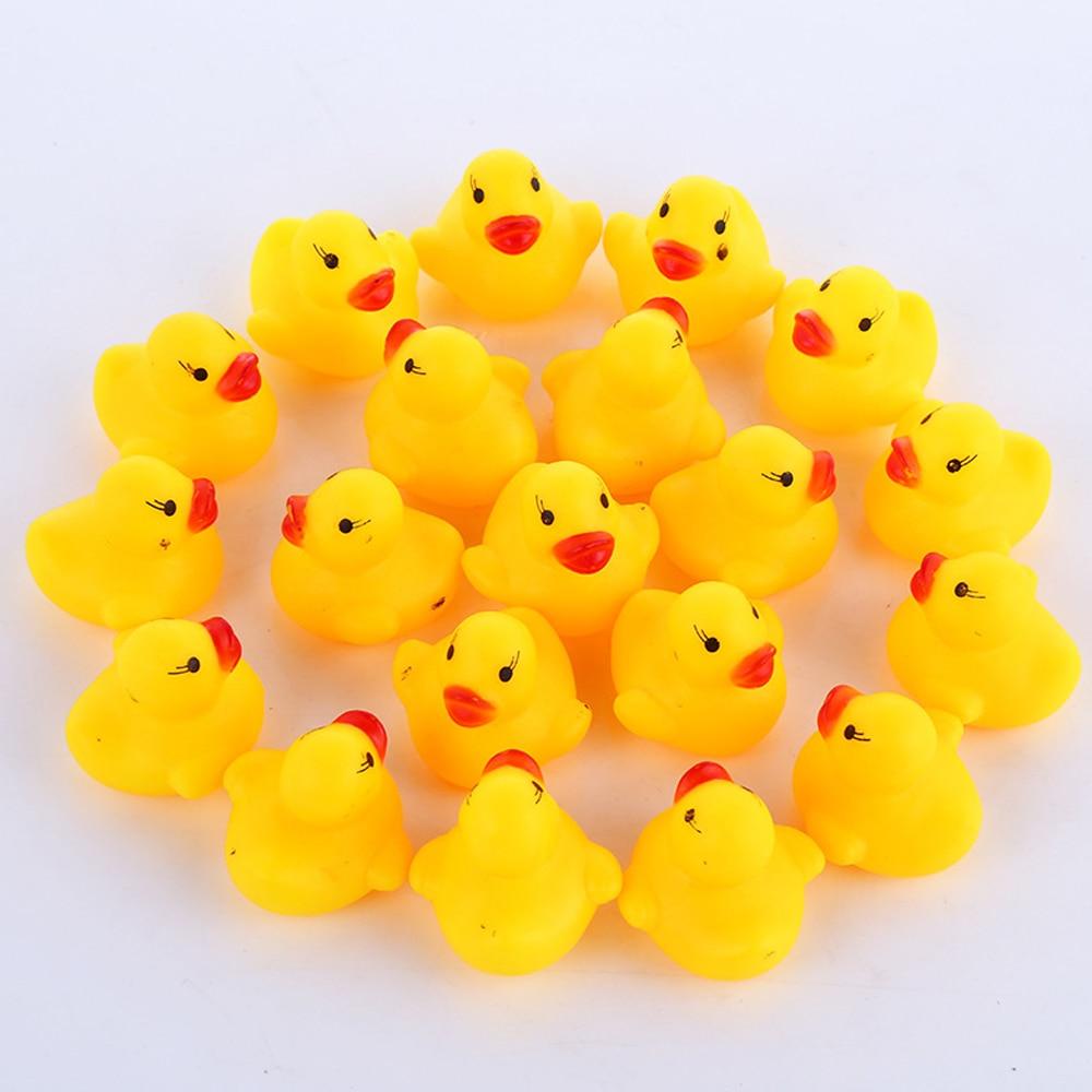 brinquedos engracado banho agua jogo de corrida patos 04