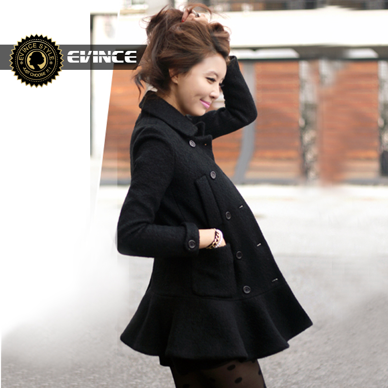 Popular Duffle Coat Women-Buy Cheap Duffle Coat Women lots from
