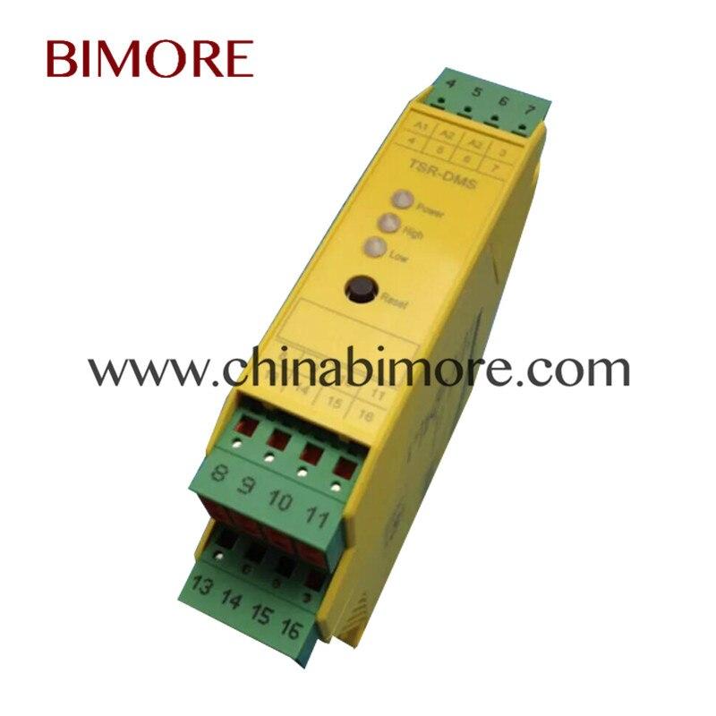 BIMORE Escalator A6 speed monitoring TSR-DMS 68005600 use for Thyss**BIMORE Escalator A6 speed monitoring TSR-DMS 68005600 use for Thyss**