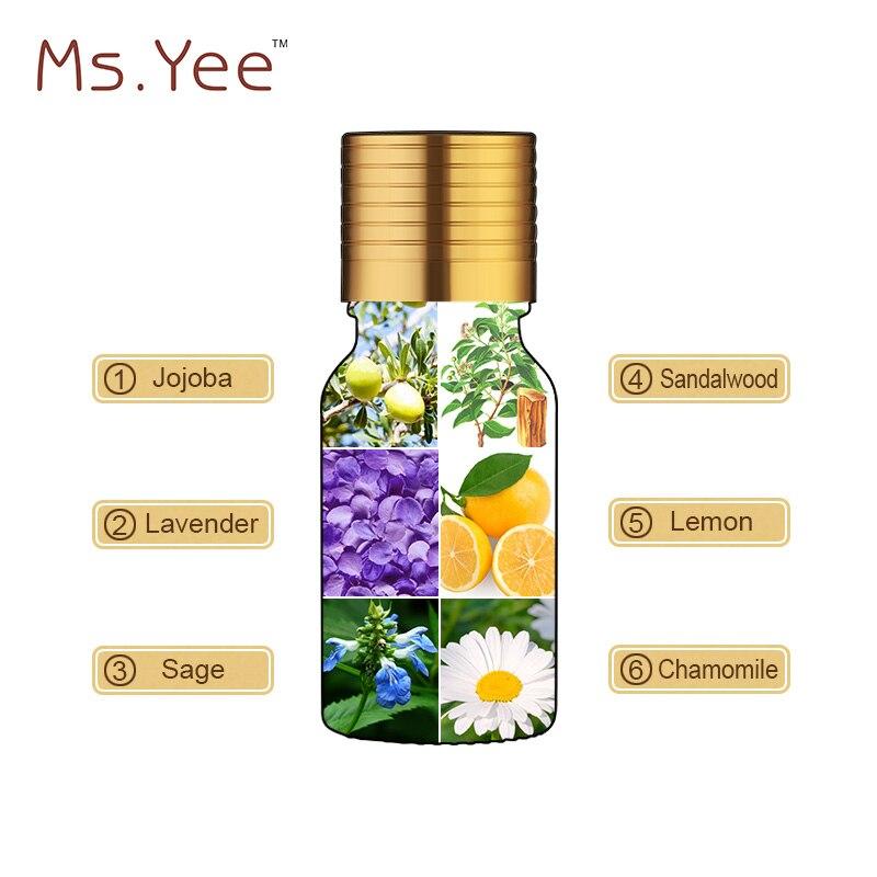 top 3 natural breast enlargement herbs
