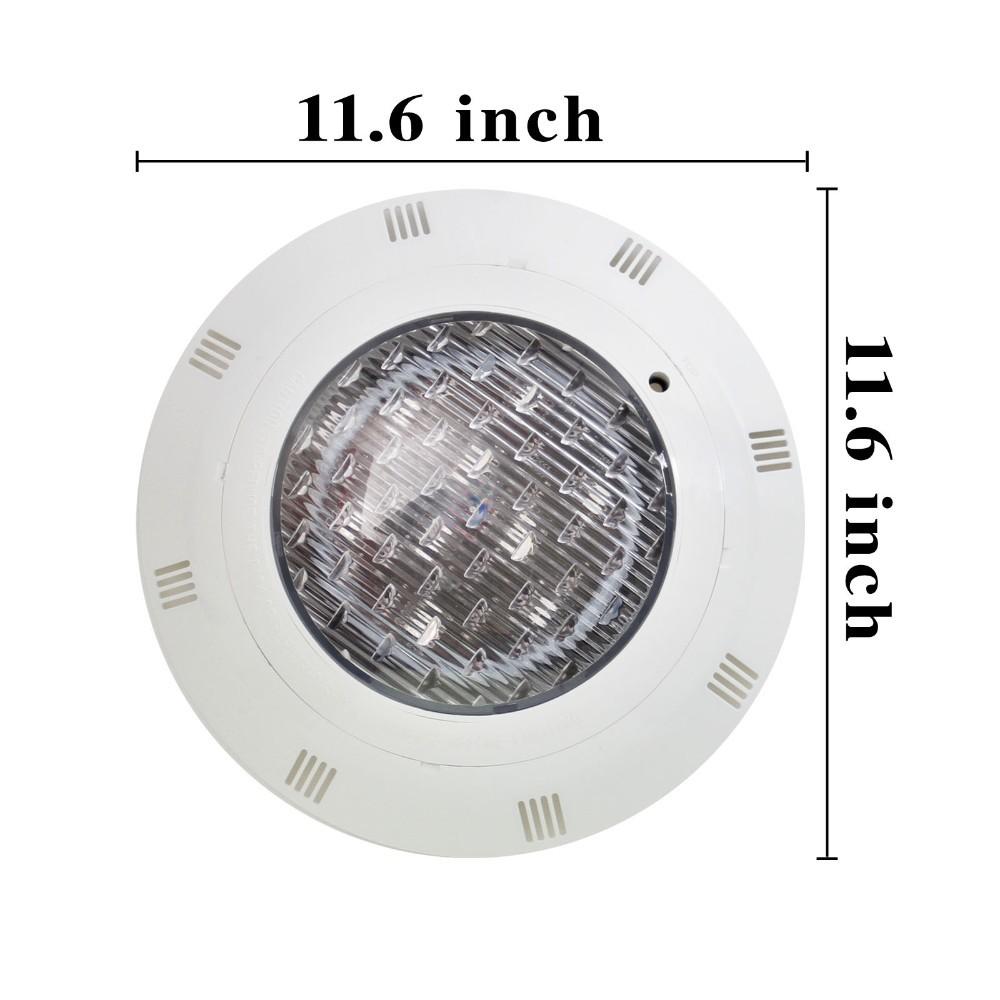LEDS90 (22)