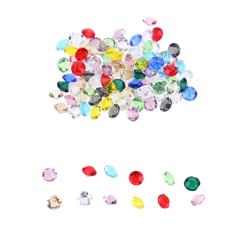 1650pcs Nail Art Rhinestones UV Gel 3D Nail Art Decorations Artificial Stone Manicure Tips Diamond Gem Stickers 0 8mm 20000pcs colorful mini nail art beads gardient rhinestones 3d tip decoration for nail uv gel manicure nail art decorations