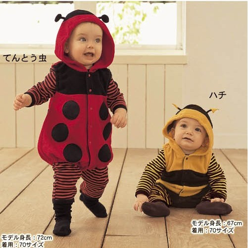 Anlencool 2017 Free shipping brand children's clothing male child baby clothes newborn baby supplies newborn clothes bodysuit