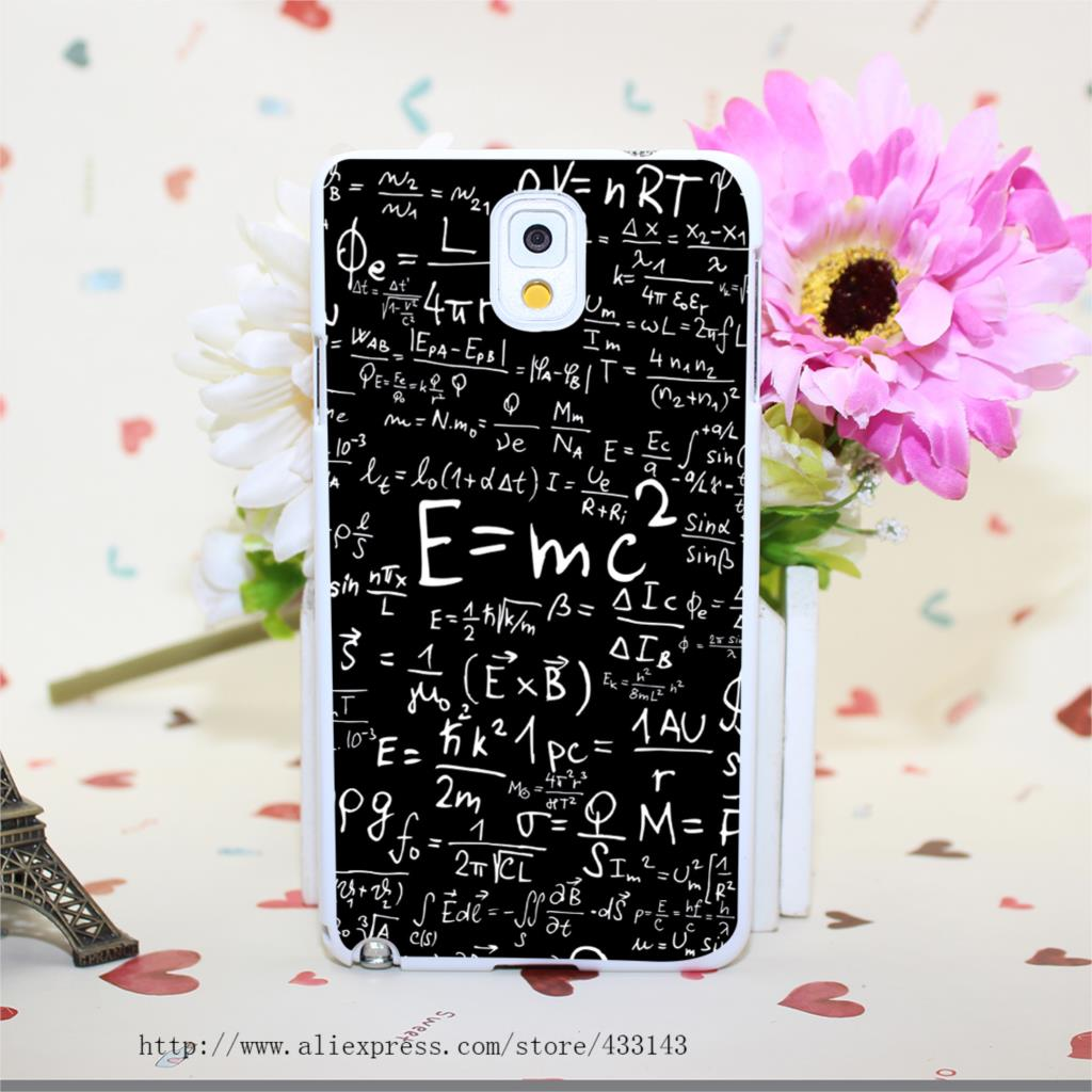 e mc 2 By far, einstein's best-known equation is e=mc 2 - energy equals mass times the velocity of light squared according to this equation, any given amount of mass is equivalent to a certain amount of energy, and vice versa.