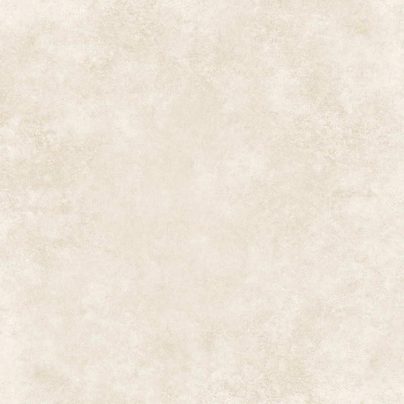 Solid Vinyl Photography Backdrop 5x7 Digital Newborn Wall Paper Photo Background Studio Props Camera fotografia Custom shengyongbao 300cm 200cm vinyl custom photography backdrops brick wall theme photo studio props photography background brw 12