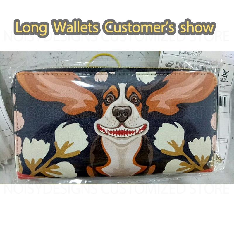 women-long-wallets