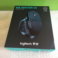 Logitech MX Master2S Wireless Bluetooth Mouse Business Office Home Dual Mode Connection Excellent Combination Of Bluetooth