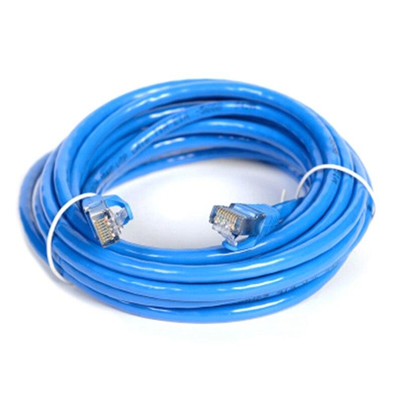 l'ordre correct pour raccorder des câbles de cavalier