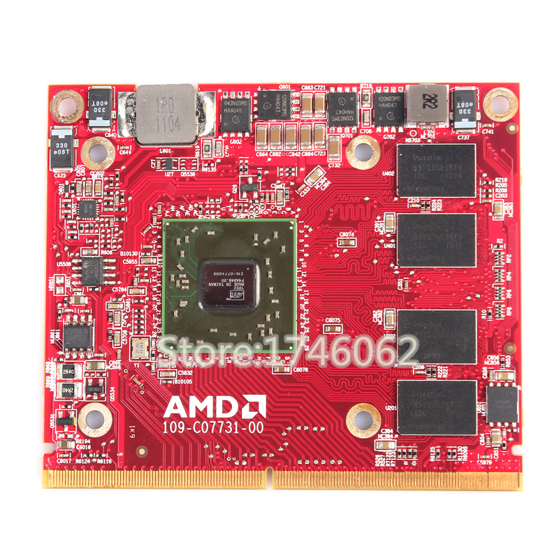 AMD Drivers and Support for Radeon, Radeon Pro, FirePro