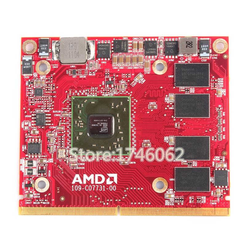 AMD/ATI Radeon HD 5470 graphics drivers for Microsoft ...