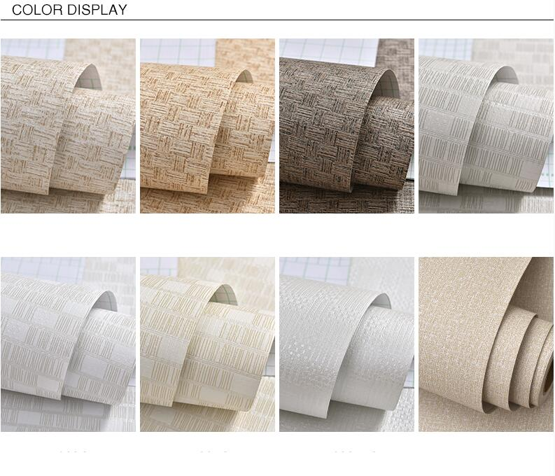 Forrar muebles con vinilo adhesivo excellent muebles forrados de tela recicla tus muebles papel - Papel pintado adhesivo ...