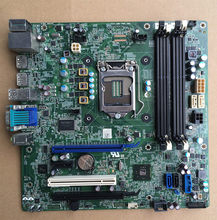 High Quality Mt Motherboard-Buy Cheap Mt Motherboard lots