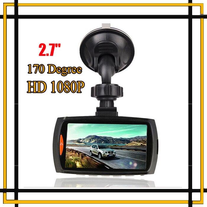 ФОТО HD 1080P 2.7