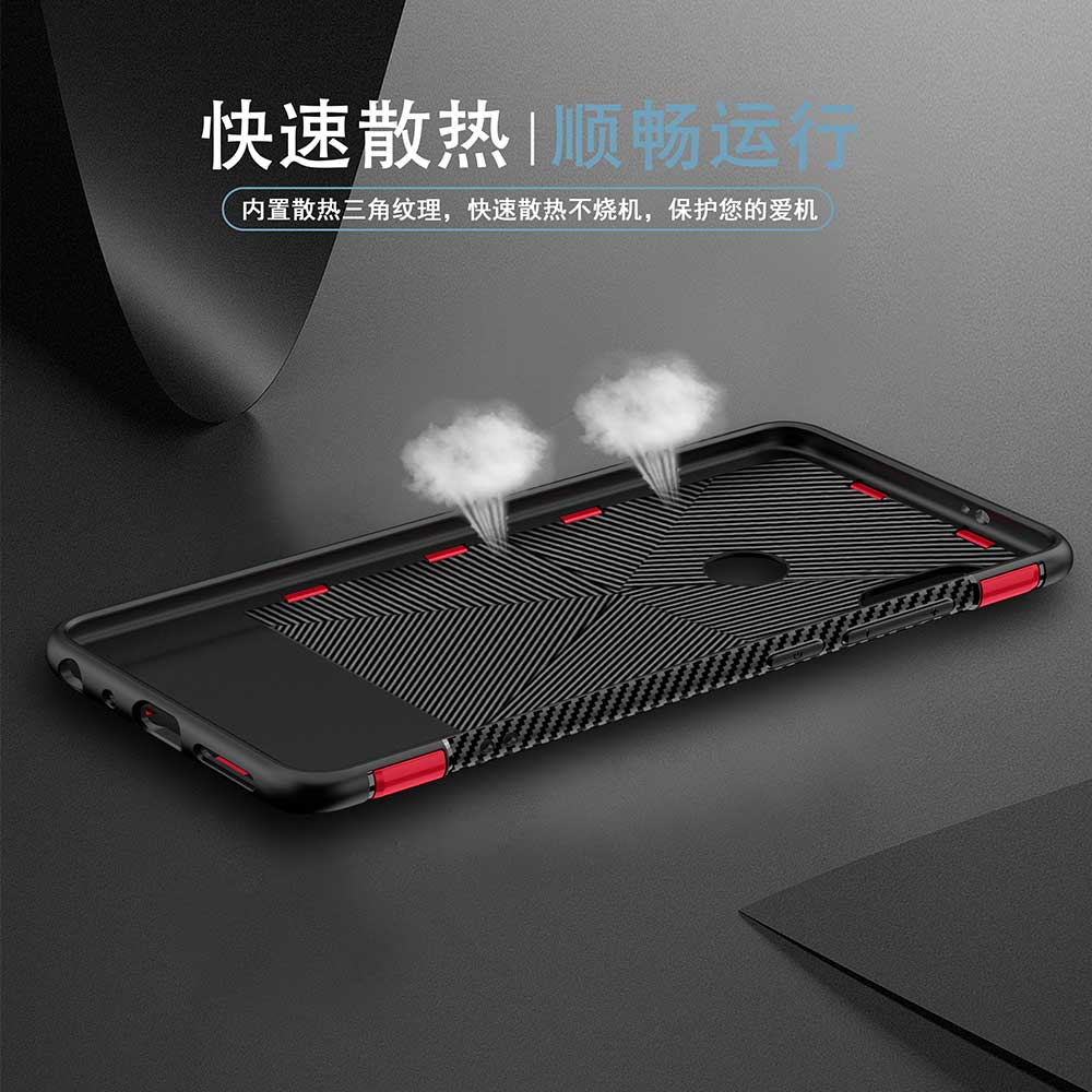 note 5 phone cases 8