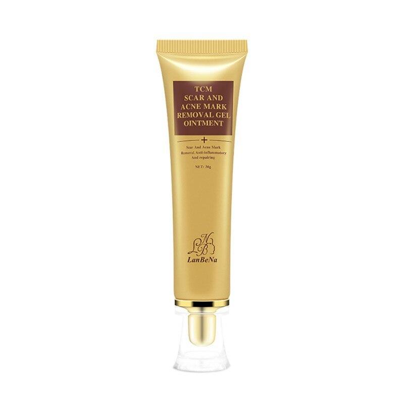 30 ml profession acne scar removal cream skin repair face cream acne spots acne treatment. Black Bedroom Furniture Sets. Home Design Ideas