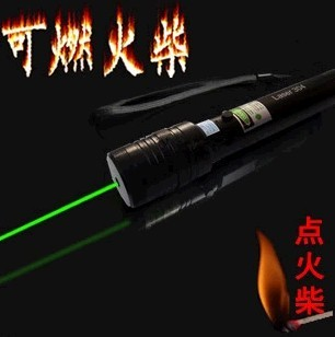 Super Powerful 60000mw/60w 532nm high powered green laser pointers Flashlight burning match burn cigarettes+charger+gift box