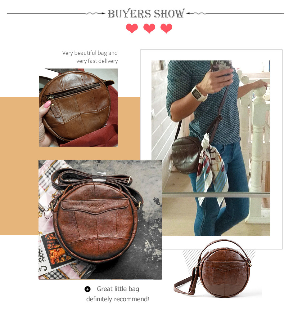 Cobbler Legend Crossbody Bags for Women New Fashion Women's Shoulder Bag For Ladies Mini Crossbody Bags For Girls Handbag