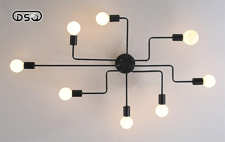 Plafoniere Fai Da Te : Idee per lampade fai da te