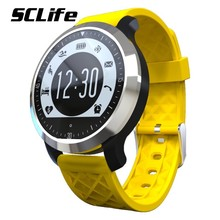 2016 Original F69 Waterproof smart watch Wearable devices to Smart watches for android digital-watch smart watch is inteligente