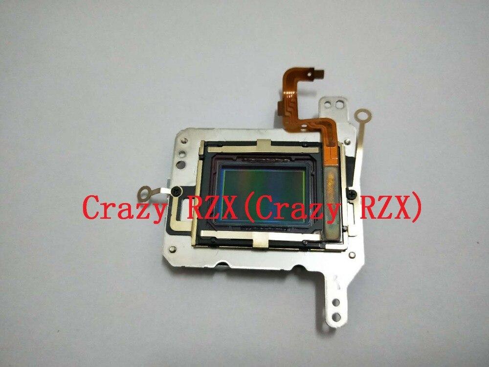 original 7D ccd For Canon 7D CCD 7D CMOS 7D sensor SLR camera repair partsoriginal 7D ccd For Canon 7D CCD 7D CMOS 7D sensor SLR camera repair parts