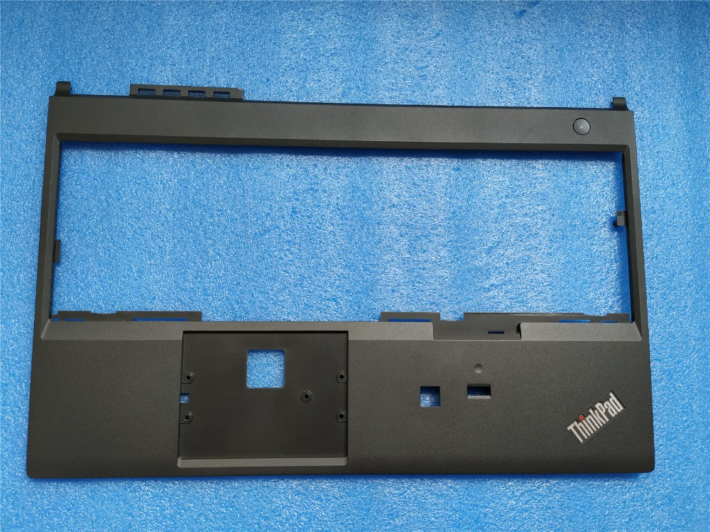 """NEW//Orig Lenovo ThinkPad T540P W540 W541 15.6/"""" Camera cable for flat lcd 04X5538"""