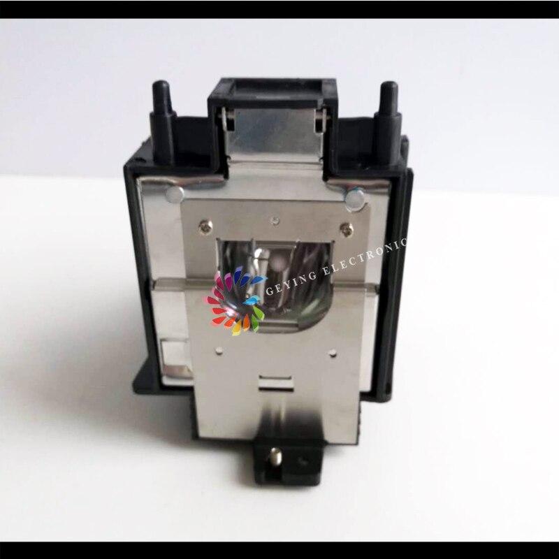 цены Free Shipping AN-K15LP SHP129 Original Projector Lamp for XV-Z15000 XV-Z17000 XV-Z18000 with 6 months warranty