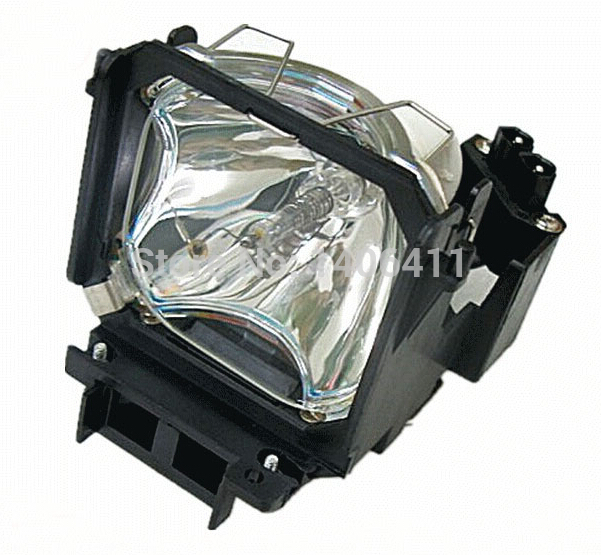 Free shipping 180 Days Warranty Projector lamp LMP-P260 for VPL-PX35/VPL-PX40/VPL-PX41 with housing lmp h160 lmph160 for sony vpl aw10 vpl aw10s vpl aw15 vpl aw15s projector bulb lamp with housing with 180 days warranty
