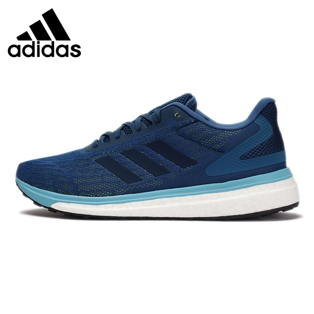 adidas chaussures 2017