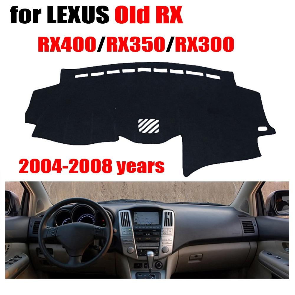 RX300 RX330 RX350 Herrier Kluger für Lexus LED Rücklicht 04-09 Jahr ...