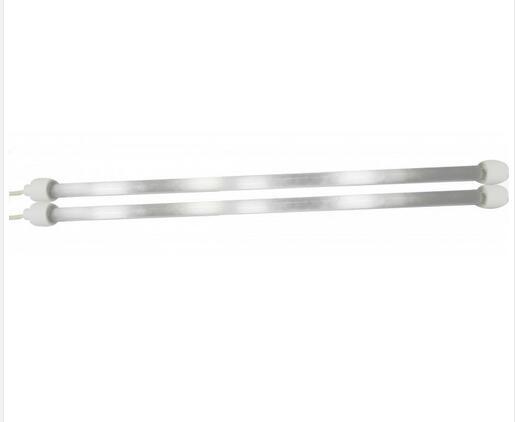 heated tube heat lamp 12 generation 8350T Laminator A3+Laminating Machine