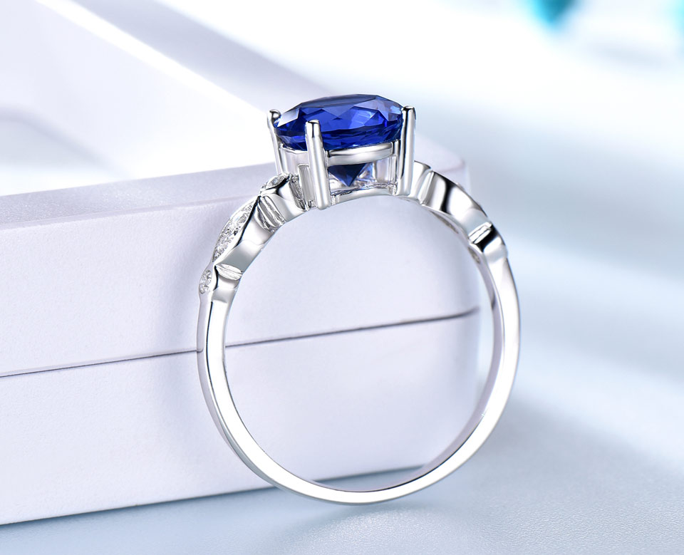 -sapphire-sterling-silver-rings-for-women-RUJ016S-1-PC_04