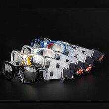 2017 Protective Kids Basketball Football Dribbling Glasses Soccer Children Safety Sports Glasses Goggles Eyeglasses