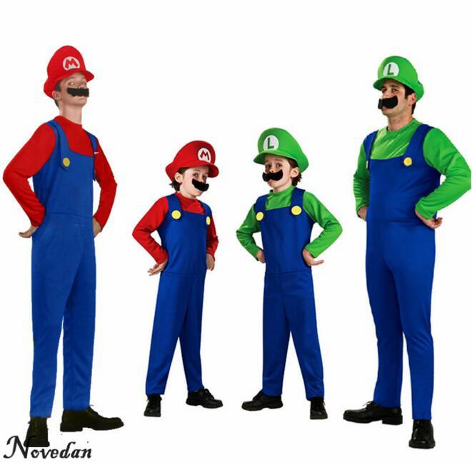 DB24195 Super Mario-2_
