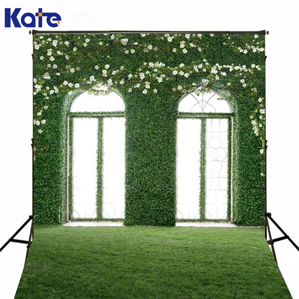300*600Cm(10Ft*20Ft) Backgrounds Backdrop  Wedding Photography Backdrops Grass-Covered Door Photography Backdrops 300 600cm 10ft 20ft backgrounds backdrop wedding photography backdrops grass covered door photography backdrops