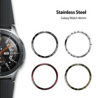 Smart Watch Bezel Ca...