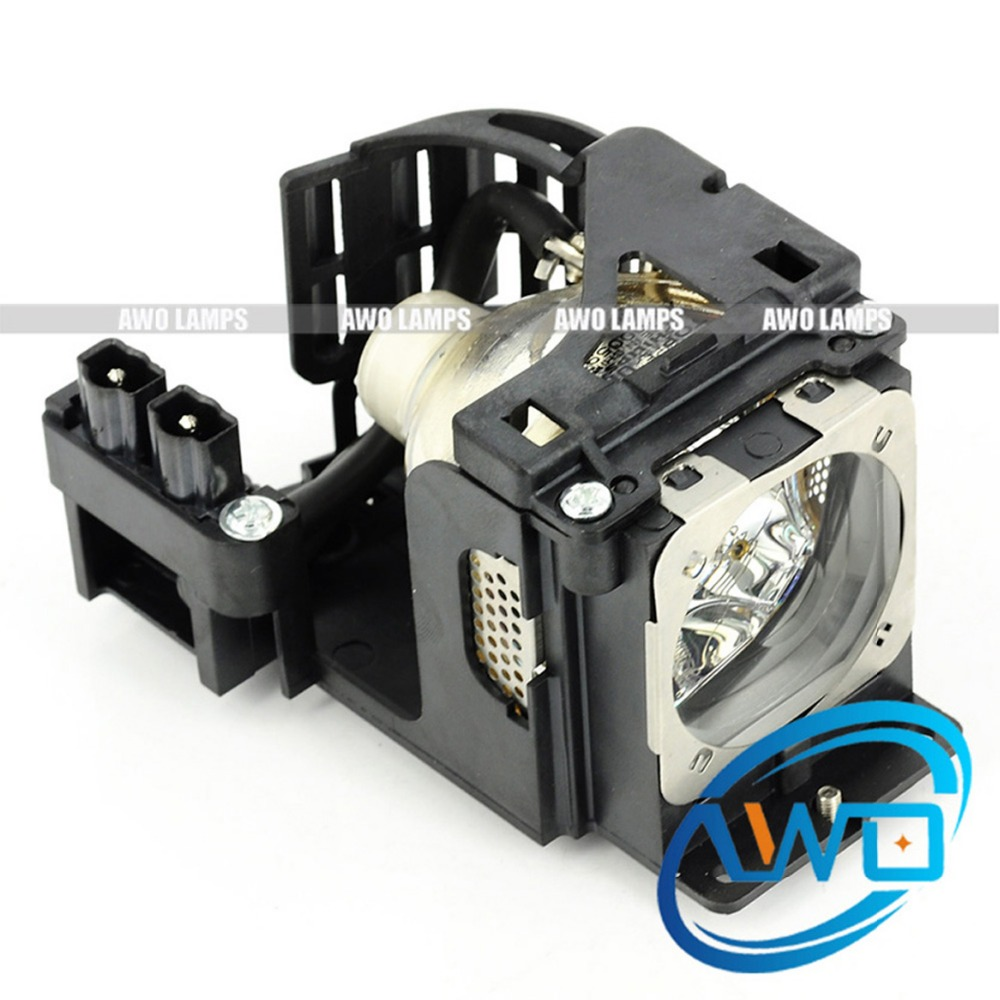 POA-LMP90 Projector Lamp Original UHP Bulb with Housing for SANYO Projectors PLC-SU70 PLC-XU73 PLC-XE40 PLC-XL40/XU76/XU83/XU86