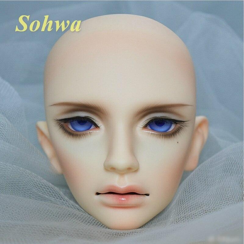 switch sohwa 2