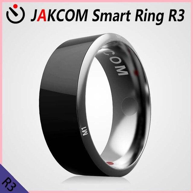 Jakcom Smart Ring R3 Hot Sale In Radio As Radio Degen Alarm Clock Radio Mini Radio Fm