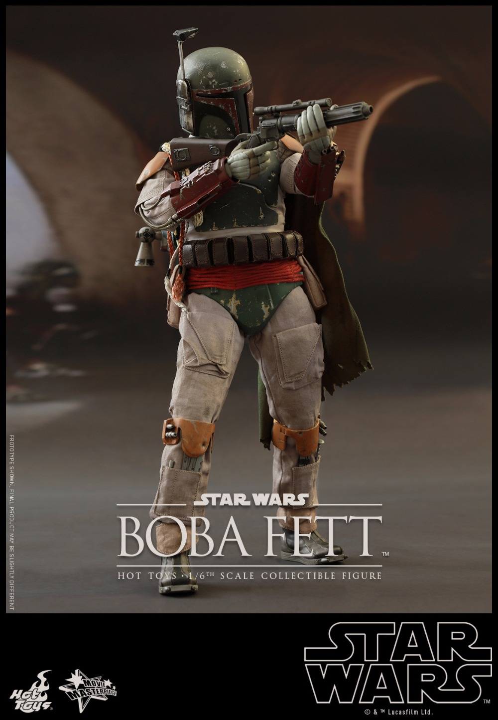 1/6 scale figure doll 12 action figure doll Collectible Figure model toys Star Wars Episode VI-Return of the Jedi boba fett 1 6 scale full set soldier the lord of the rings elven prince legolas action figure toys model for collections