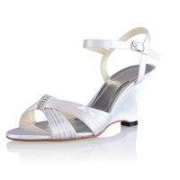 Free shipping Gold Rhinestone Summer Sandals Shinny Women Rhinestone Strappy High Heel Sandal Boots Gladiator BridalWeddingShoes