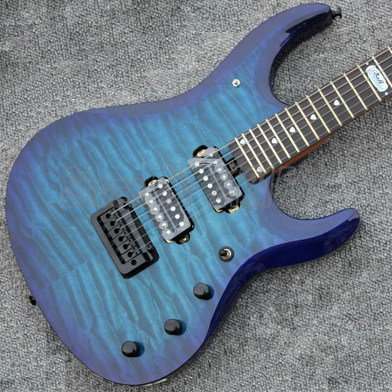 hot selling electric guitars made in china 6 strings mahogany body all guitar free shipping on. Black Bedroom Furniture Sets. Home Design Ideas