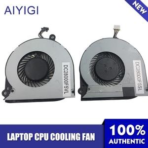 AIYIGI 100% Brand New Laptop C