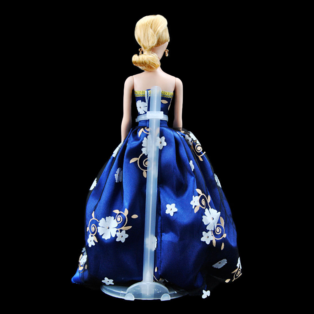 5Pcs-Doll-Stand-Display-Holder-For-Barbie-Dolls-Doll-House-Girls-Toy-Gift-Mannequin-Model-Display-Holder-LTT9205-4