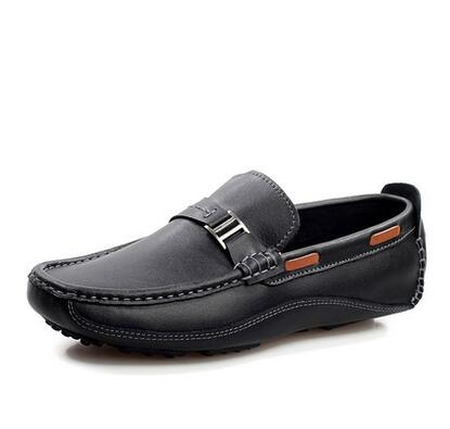 Zapatillas Louis Vuitton Hombre Precio