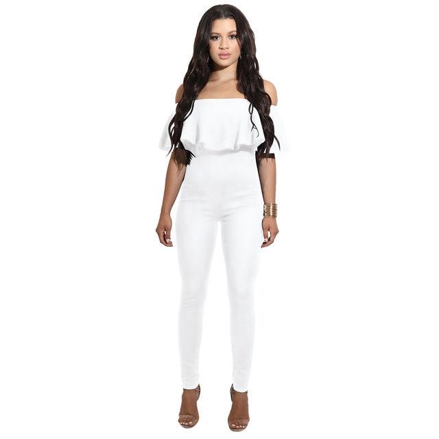 582de01ef225 Rompers Womens Jumpsuit Shorts Lace Bodysuit Overalls For Women Romper Body  Suit Overall Suits Casual Kombinezon Damski Elegant Sheer Bodysuit Roupa ...