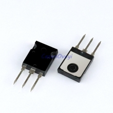 5pcs/lot SIHG20N50C TO-247 G20N50C 20A 500V TO247 In Stock
