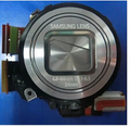 95% Новые оригинальные Запасные Части объектива + CCD для Samsung GALAXY K Zoom SM-C1116; SM-C1158; SM-C115L; C1116; C1158; C115L Мобильного телефона