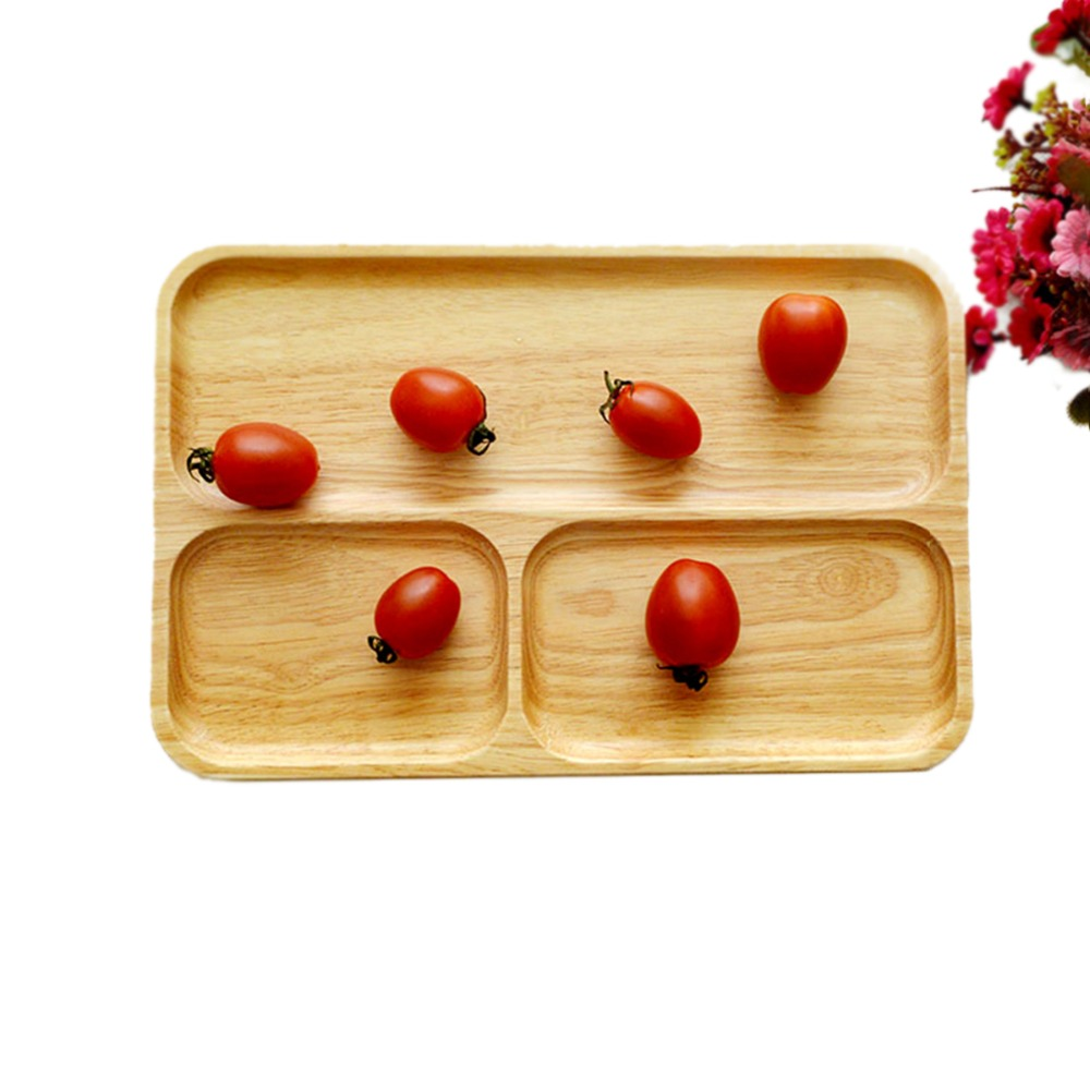 Top 20 Tea Platters: Aliexpress.com : Buy Japanese Style Hand Made Square