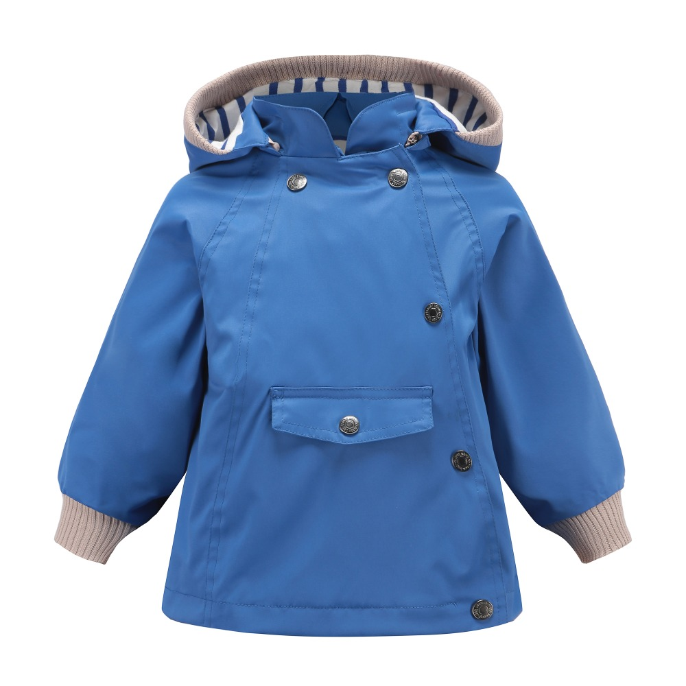 M8858 Spring Outing Windbreak Rain Protection Jacket Girl Coat Boy Kids Tops Child Hoodie Windbreaker Autumn NEW Blue OuterwearM8858 Spring Outing Windbreak Rain Protection Jacket Girl Coat Boy Kids Tops Child Hoodie Windbreaker Autumn NEW Blue Outerwear